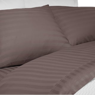 Elle 300 Thread Count Rayon from Bamboo Sheet Set