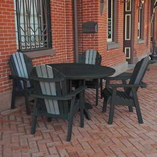 Size 5 Piece Sets Dining Sets Shop The Best Patio Furniture Deals For Apr 2017