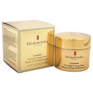 Elizabeth Arden 1.7-ounce Ceramide Overnight Firming Mask