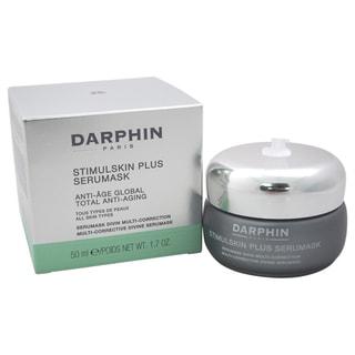Darphin 1.7-ounce Stimulskin Plus Multi-Corrective Divine Serumask