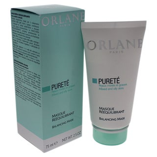 Orlane 2.5-ounce Purete Balancing Mask