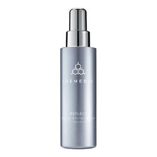 CosMedix 4-ounce Reflect Sunscreen SPF 30