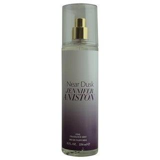 Jennifer Aniston Near Dusk Women's 8-ounce Fine Fragrance Mist