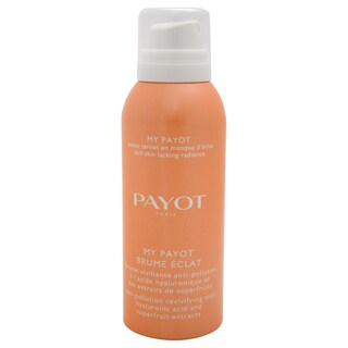 My Payot Brume Eclat Anti-Pollution Women's 4.2-ounce Revivifying Mist