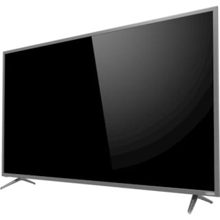 """VIZIO E E55-D0 55"""" 1080p LED-LCD TV - 16:9 - Black"""