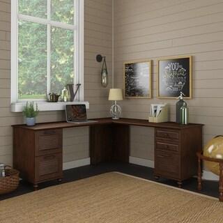 L Shaped Desks Home Office Furniture For Less Overstock Com