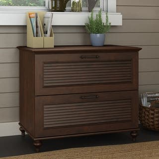 kathy ireland Coastal Cherry Office Volcano Dusk Lateral File Cabinet|https://ak1.ostkcdn.com/images/products/14434997/P21000731.jpg?impolicy=medium