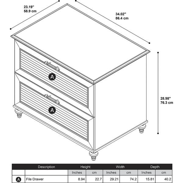 File Cabinet Depth Fire Resistance Filing Cabinet Malaysia Safes ...