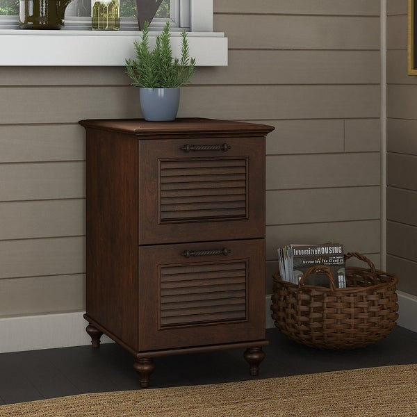 Dusk Cabinets: Shop Volcano Dusk 2 Drawer File Cabinet From Kathy Ireland