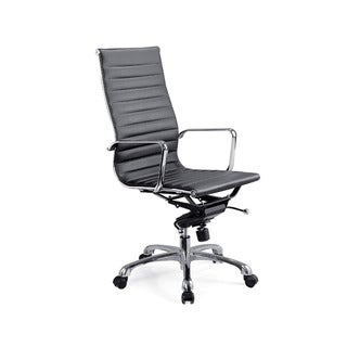 Toni High-back Office Chair