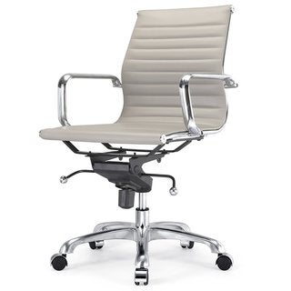 Toni Mid-back Office Chair