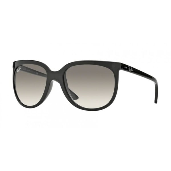 Ray-Ban RB4126 601/32 57 mm/19 mm ZxN1p