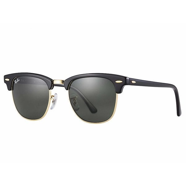 ray ban camouflage clubmaster