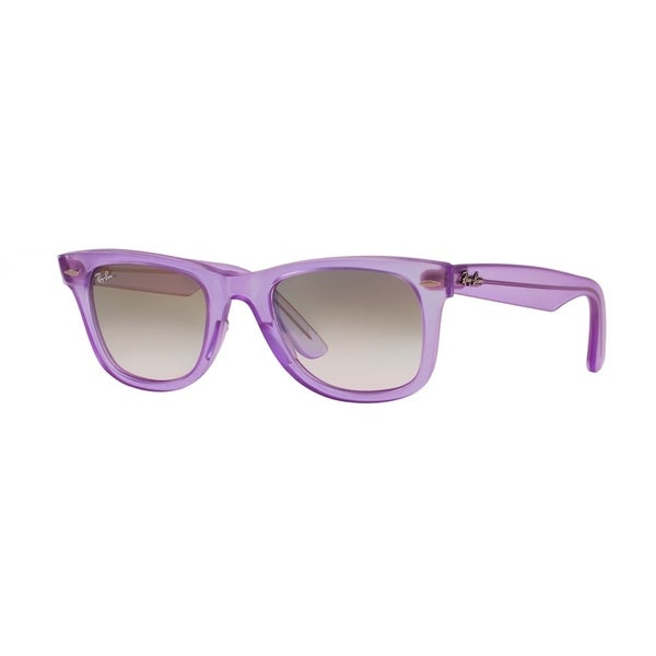 Ray Ban RB2140 605632 1 regrtAE8H