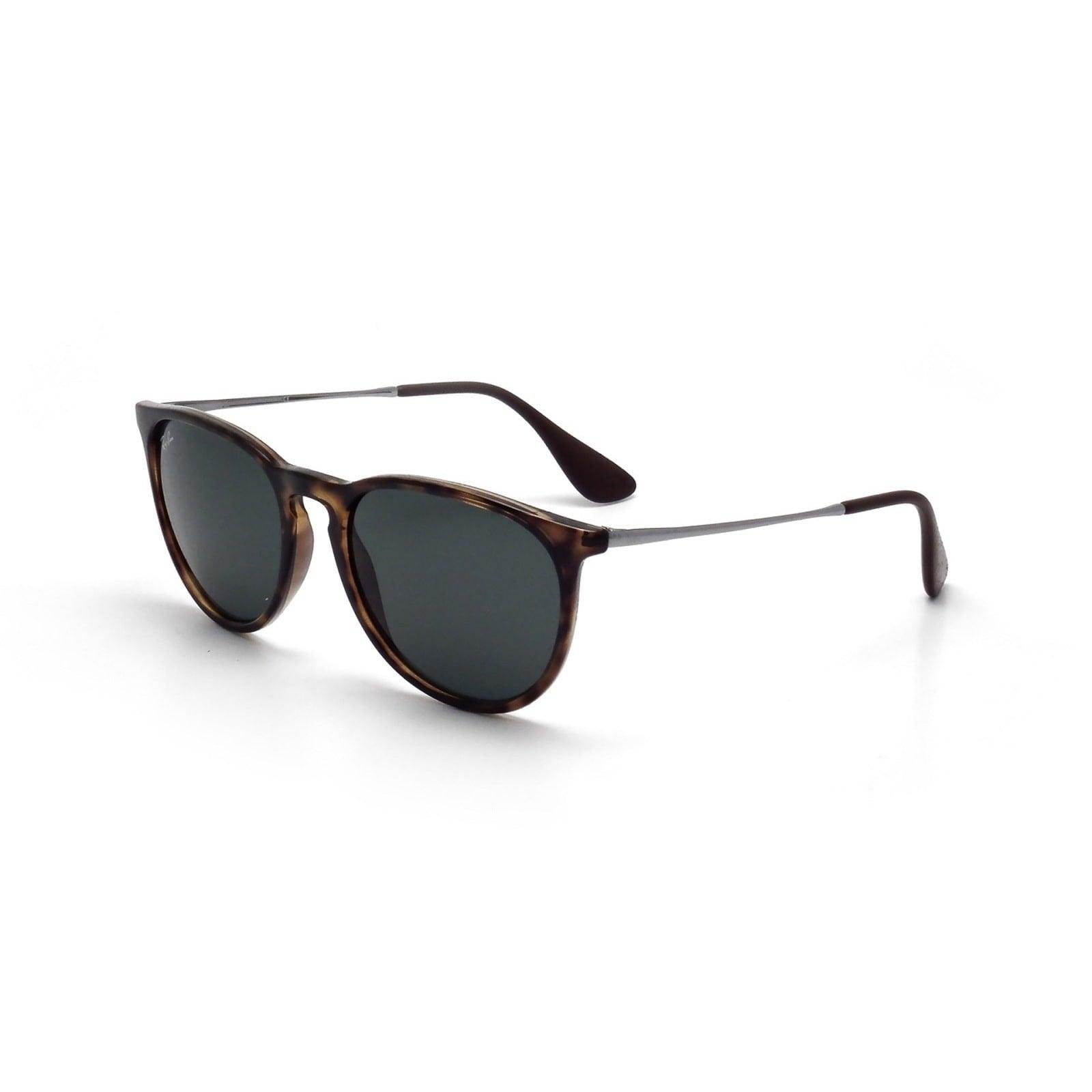 e4a7f0a4a Ray-Ban RB4171 Erica Classic Women Polarized Sunglasses 710/T5 Sunglasses & Eyewear  Accessories