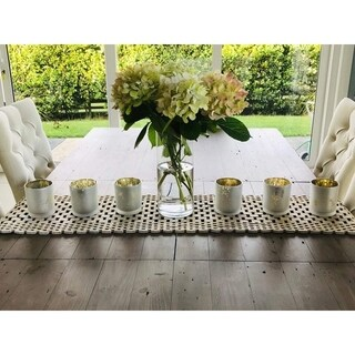 Buy Table Runners Online At Overstock Com Our Best Table
