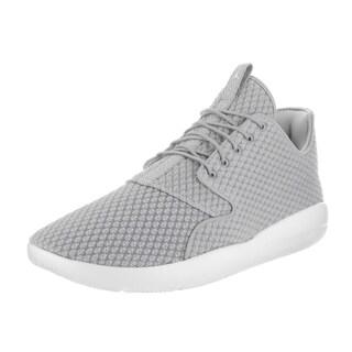 Nike Jordan Men's Jordan Eclipse Grey Running Shoe