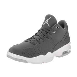 Nike Jordan Men's Jordan Air Franchise Basketball Shoes