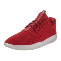 3ea3c0ac092535 Shop Nike Jordan Men s Jordan Eclipse Ghost Green Black G Pls White ...