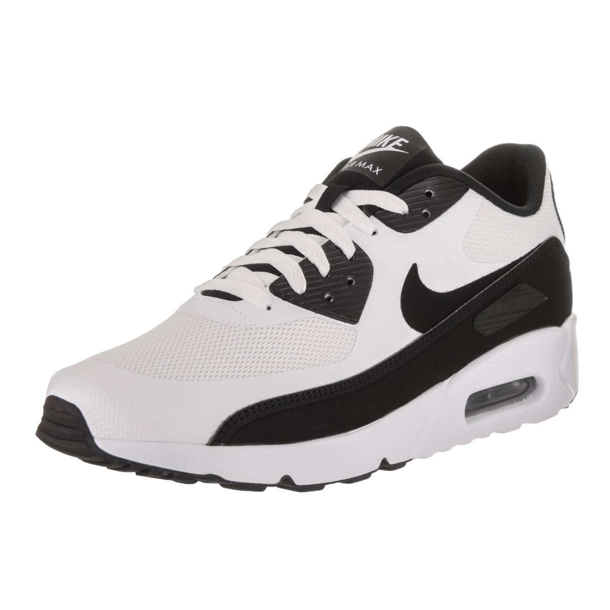 Nike Men's Air Max 90 Ultra 2.0 Essential Running Shoes (...