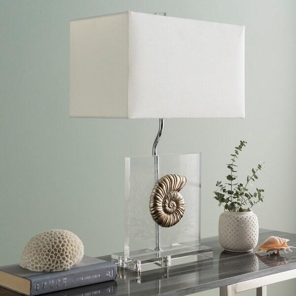 Nahro Contemporary Nautical Table Lamp