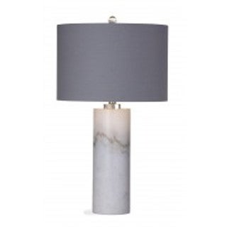 Raywick Table Lamp