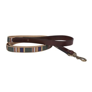 Pendleton Badlands National Park Explorer Pet Leash