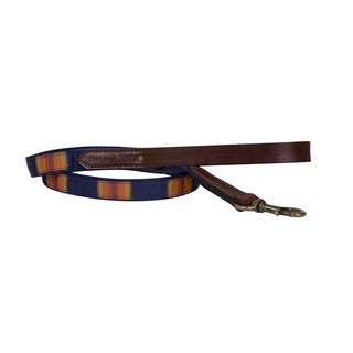Pendleton Grand Canyon National Park Explorer Pet Leash