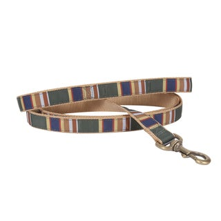 Pendleton Badlands National Park Hiker Pet Leash