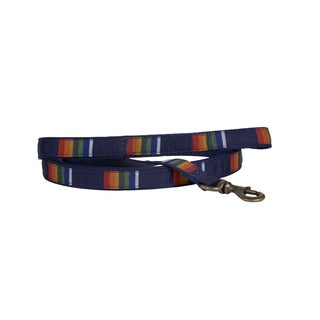 Pendleton Crater Lake National Park Hiker Pet Leash