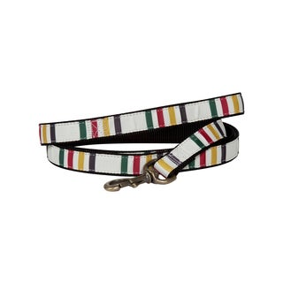 Pendleton Glacier National Park Hiker Pet Leash