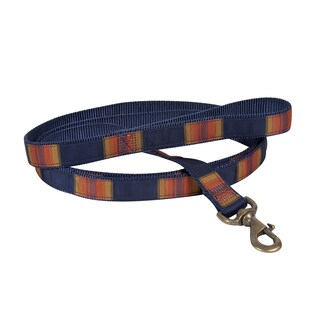 Pendleton Grand Canyon National Park Hiker Pet Leash