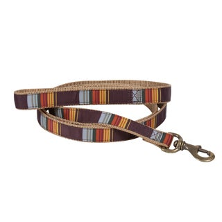 Pendleton Great Smoky Mountain National Park Hiker Pet Leash