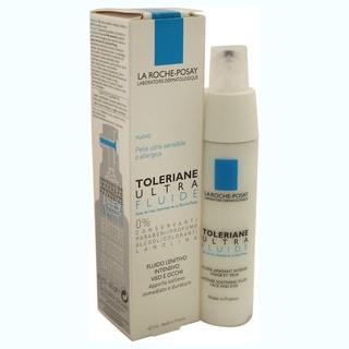 La Roche-Posay 1.35-ounce Toleriane Ultra Fluide
