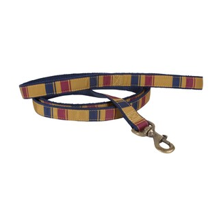 Pendleton Yellowstone National Park Hiker Pet Leash