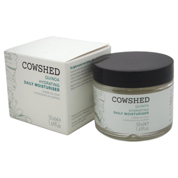 cowshed rose replenishing night cream for women, 1.69 ounce Revlon Age Defying Wrinkle Remedy Line Filler, 0.41 Oz (Pack of 4) + Schick Slim Twin ST for Sensitive Skin