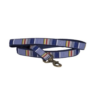 Pendleton Yosemite National Park Hiker Pet Leash