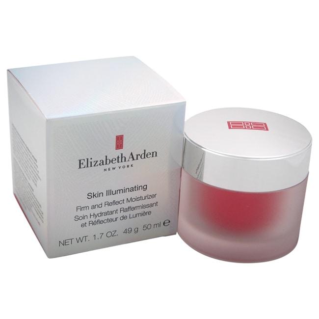 Elizabeth Arden 1.7-ounce Skin Illuminating Firm and Refl...