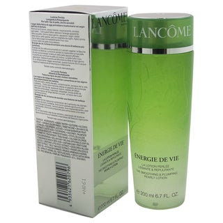 Lancome 6.7-ounce Energie de Vie Pearly Lotion