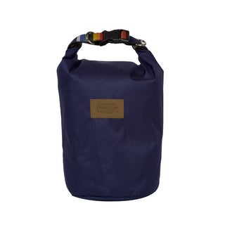 Pendleton Crater Lake National Travel Pet Food Bag