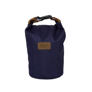 Pendleton Grand Canyon National Travel Pet Food Bag