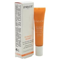 Payot 0.5-ounce My Payot Regard Radiance Eye Care