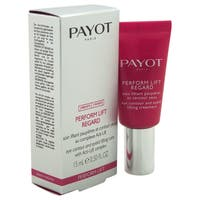 Payot 0.50-ounce Perform Lift Regard Eye Contour & Eyelid Lifting Care