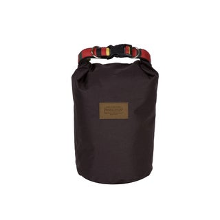 Pendleton Rainier National Travel Pet Food Bag