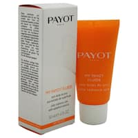 Payot 1.6-ounce My Payot Fluide