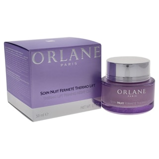Orlane 1.7-ounce Thermo Lift Firming Night Care