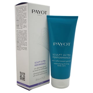 Payot 6.7-ounce Sculpt Ultra Performance Redensifying Firming Body Care