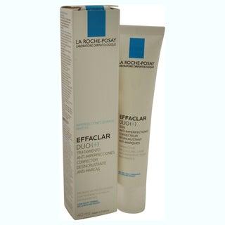 La Roche-Posay Effaclar Duo Dual Action Acne Treatment 40 ml