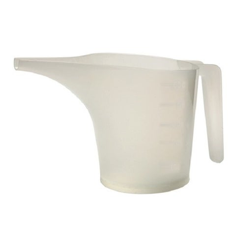 Norpro 2-cup Measuring Funnel Pitcher