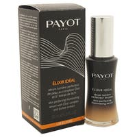 Payot 1-ounce Elixir Ideal Skin-Perfecting Illuminating Serum
